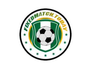 TODAY FIXED MATCHES